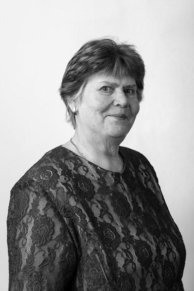 Ineta Amoliņa